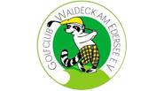 gc-waldeck
