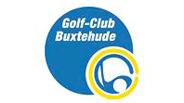 logoBuxtehude_
